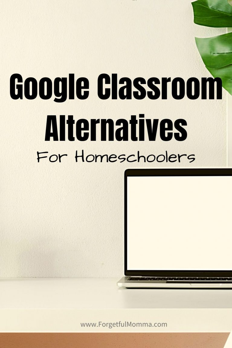 Google Classroom Alternatives